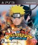 Naruto Shippuden: Ultimate Ninja STORM Generations on PS3 - Gamewise