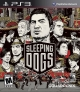 Sleeping Dogs on PS3 - Gamewise