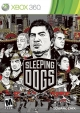 Sleeping Dogs on X360 - Gamewise