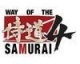Way of the Samurai 4 [Gamewise]