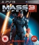 Mass Effect 3 Release Date - PS3