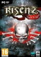 Risen 2: Dark Waters for PC Walkthrough, FAQs and Guide on Gamewise.co