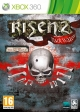 Risen 2: Dark Waters (Collector's Edition) [Gamewise]