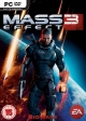 Mass Effect 3 Release Date - PC