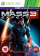 Mass Effect 3 (N7 Collector's Edition) Release Date - X360