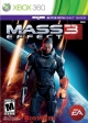 Mass Effect 3 on X360 - Gamewise