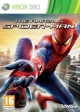 The Amazing Spider-Man on X360 - Gamewise