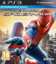 The Amazing Spider-Man on PS3 - Gamewise