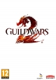 Guild Wars 2 Wiki on Gamewise.co