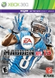 Madden NFL 13 on X360 - Gamewise
