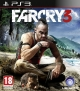 Far Cry 3 Release Date - PS3