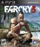 Far Cry 3 on PS3 - Gamewise