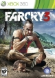 Far Cry 3 Cheats, Codes, Hints and Tips - X360