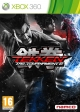 Tekken Tag Tournament 2 on X360 - Gamewise