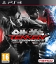 Tekken Tag Tournament 2 for PS3 Walkthrough, FAQs and Guide on Gamewise.co