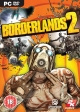 Borderlands 2 on PC - Gamewise