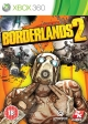 Borderlands 2 Walkthrough Guide - X360