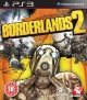Borderlands 2 on PS3 - Gamewise