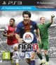 FIFA Soccer 13 Wiki on Gamewise.co