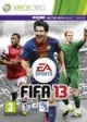 FIFA 13 for X360 Walkthrough, FAQs and Guide on Gamewise.co