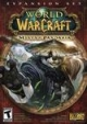 World of Warcraft: Mists of Pandaria on Gamewise
