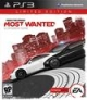 Need for Speed: Most Wanted - A Criterion Game for PS3 Walkthrough, FAQs and Guide on Gamewise.co
