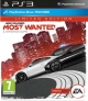 Need for Speed: Most Wanted (Limited Edition) on PS3 - Gamewise