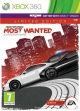 Need for Speed: Most Wanted (Limited Edition) on X360 - Gamewise
