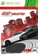 Need for Speed: Most Wanted - A Criterion Game for X360 Walkthrough, FAQs and Guide on Gamewise.co