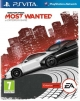 Need for Speed: Most Wanted [Gamewise]