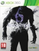 Gamewise Wiki for Resident Evil 6 (X360)