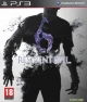 Gamewise Wiki for Resident Evil 6 Anthology (PS3)