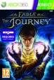 Gamewise Fable: The Journey Wiki Guide, Walkthrough and Cheats