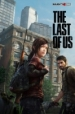 The Last of Us Release Date - PS3