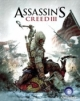 Assassin's Creed III Release Date - PC
