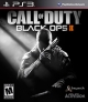 Call of Duty: Black