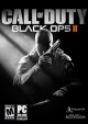 Call of Duty: Black Ops II Release Date - PC