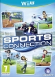 Sports Connection Wiki on Gamewise.co