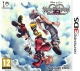 Gamewise Kingdom Hearts 3D: Dream Drop Distance Wiki Guide, Walkthrough and Cheats