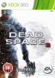 Dead Space 3 on Gamewise