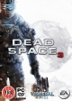 Dead Space 3 on PC - Gamewise