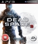 Dead Space 3 Wiki - Gamewise