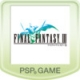 Final Fantasy III on PSP - Gamewise