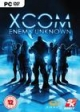 XCOM: Enemy Unknown Wiki - Gamewise