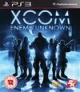 XCOM: Enemy Unknown on PS3 - Gamewise