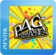 Persona 4: The Golden Cheats, Codes, Hints and Tips - PSV