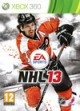 NHL 13 Wiki on Gamewise.co