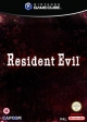 Resident Evil for GC Walkthrough, FAQs and Guide on Gamewise.co