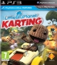 LittleBigPlanet Karting Walkthrough Guide - PS3