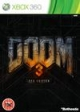 Doom 3 BFG Edition for X360 Walkthrough, FAQs and Guide on Gamewise.co